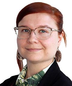 Anne Annala