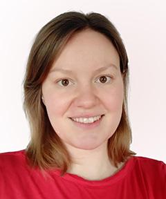 Sara Lankinen-Timonen