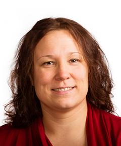 Tanja Lepistö