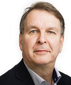 Antti Pajula