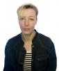 Anu Hilli: Luontaisen uudistamisen edellytys on hyvä siemensato