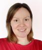 Sara Lankinen-Timonen: Hallittu tulenkäyttö on tehokas keino edistää monimuotoisuutta talousmetsissä