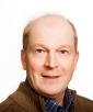 Esa Lappalainen: Perintömetsä on viisainta myydä pois