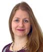 Janica Mäyrä: Kestävää puurakentamista