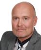 Timo Nyyssölä: Lisäämmekö hakkuita puurakentamisen tarpeisiin?