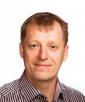 Markku Remes: Kotimaisen metsäteollisuuden säilyminen on myös ympäristön etu