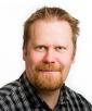 Tatu Viitasaari: Suometsien hoito – paljon kysymyksiä, vähemmän vastauksia