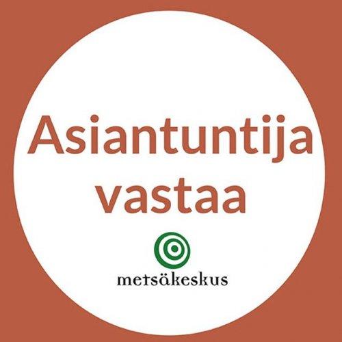 @@metsakeskus: 🌲 Kysy Metsäkeskuksen asiantuntijoilta talousmetsien luonnonhoidosta - osallistu webinaariin ti 15.10. klo 18–19.30. 🌲 🌱 Illan teemoina ovat luontoarvojen turvaaminen arkimetsänhoidossa ja se, miten monin eri tavoin voi ottaa monimuotoisuuden huomioon omassa metsässään. Asiantuntijoina toimivat luonnonhoidon asiantuntija Sanna Kotiharju ja metsänhoidon asiantuntija Annikka Selander. 🌱 Osallistujilla on tilaisuuden aikana mahdollisuus esittää omia, mieltä askarruttavia kysymyksiä talousmetsien luonnonhoitoon liittyen. Kysymyksiä voi jättää myös ennakkoon ilmoittautumisen yhteydessä. 🌱 Ilmoittaudu mukaan viimeistään 13.10. => metsakeskus.fi/tapahtumat  #luonnonhoito #metsänhoito #monimuotoisuus #metsä #metsänomistaja #webinaari