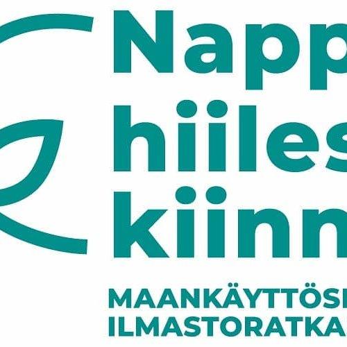 Metsäkeskus on mukana kymmenessä maa- ja metsätalousministeriön rahoittamassa Hiilestä kiinni -hankkeessa.  🌿 Hankkeiss...